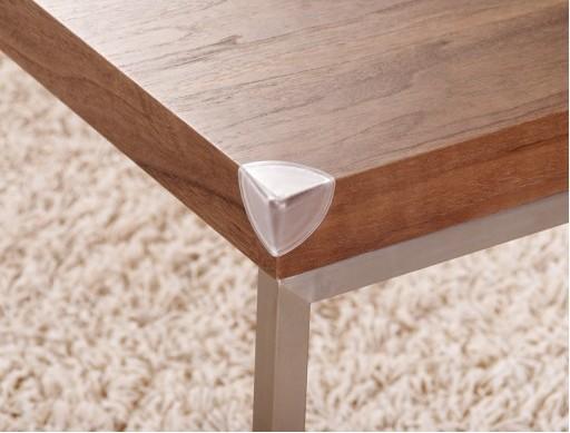 Ochrana rohů nábytku
