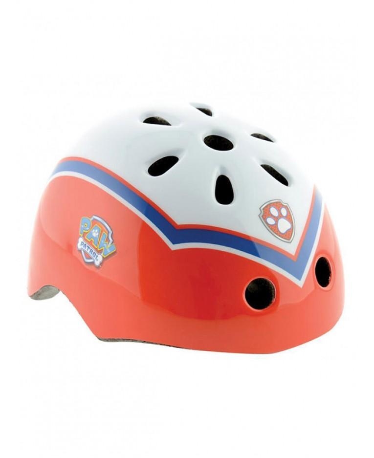 Dětská cyklistická helma Paw Patrol Tlapková patrola - 50-54 cm