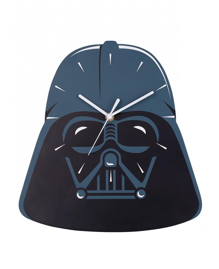 Hodiny nástěnné Star Wars