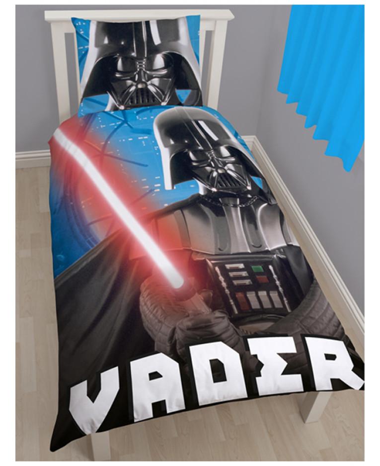 Povlečení Star Wars Darth Vader Universe