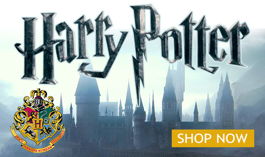 slide /fotky69033/slider/Harry-Potter-2-Banner.jpg