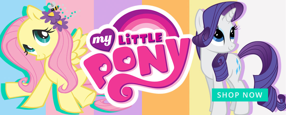 slide /fotky69033/slider/Main-banner_Pony_1.jpg