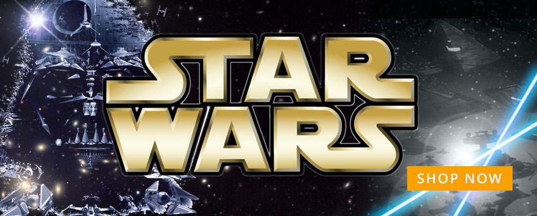 slide /fotky69033/slider/Main-banner_Star-Wars_02.jpg