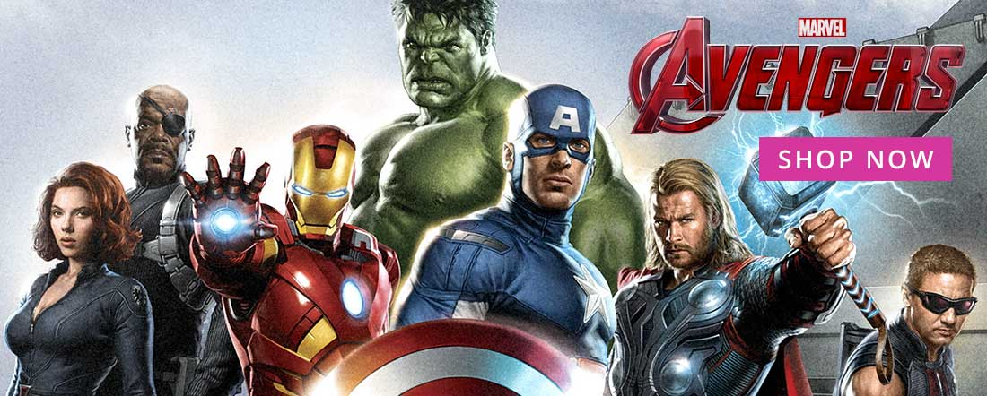 slide /fotky69033/slider/Price-Right-Home-Main-Banner-Avengers.jpg