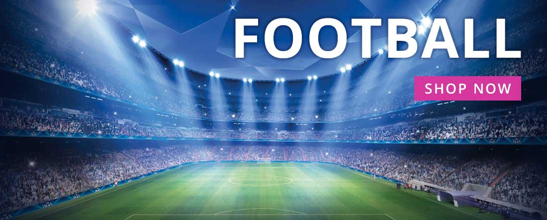 slide /fotky69033/slider/Price-Right-Home-Main-Banner-Football.jpg